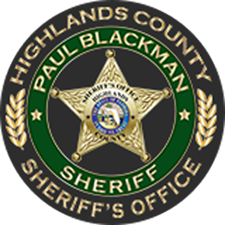 Highlands County Sheriff's Office